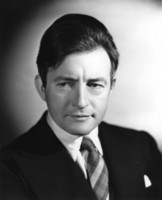 Claude Rains picture G302684