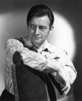 Claude Rains picture G302685