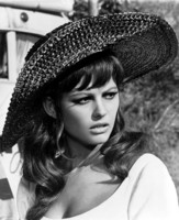 Claudia Cardinale picture G302740