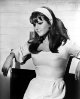 Claudia Cardinale picture G302742