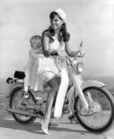 Claudia Cardinale picture G302744