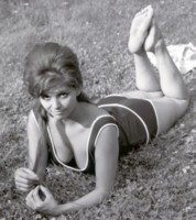 Claudia Cardinale picture G302745