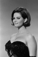 Claudia Cardinale picture G302746