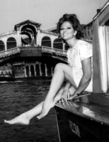 Claudia Cardinale picture G302747
