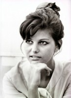 Claudia Cardinale picture G302750