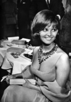 Claudia Cardinale picture G302753