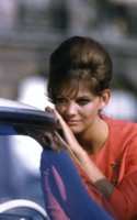 Claudia Cardinale picture G302754