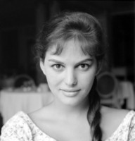 Claudia Cardinale picture G302757