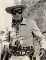 Clayton Moore picture G302760