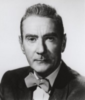 Clifton Webb picture G302764