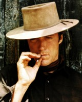 Clint Eastwood picture G302767