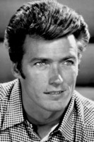 Clint Eastwood picture G302768