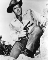 Clint Walker picture G302772