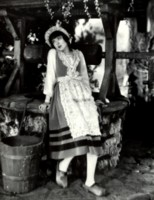 Colleen Moore picture G302780
