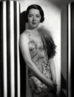 Colleen Moore picture G302783