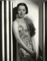 Colleen Moore picture G302784