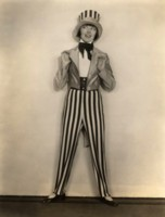 Colleen Moore picture G302790