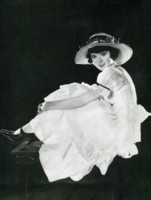 Colleen Moore picture G302791