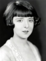Colleen Moore picture G302792