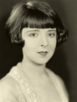 Colleen Moore picture G302793