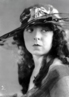 Colleen Moore picture G302794