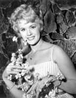 Connie Stevens picture G302807