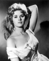Connie Stevens picture G302808