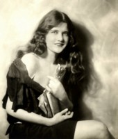 Constance Binney picture G302843