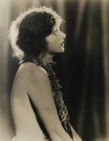 Corinne Griffith picture G302886