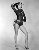 Cyd Charisse picture G302919