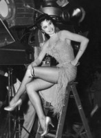 Cyd Charisse picture G302920