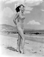 Cyd Charisse picture G302927