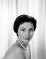 Cyd Charisse picture G302929