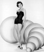 Cyd Charisse picture G302931
