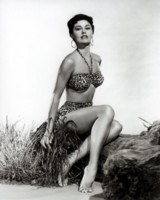 Cyd Charisse picture G302939