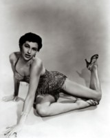 Cyd Charisse picture G302940