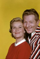 Danny Kaye picture G302977