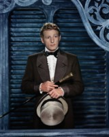 Danny Kaye picture G302978