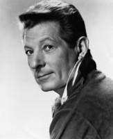 Danny Kaye picture G302980