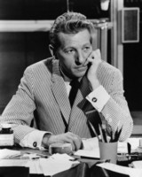 Danny Kaye picture G302981
