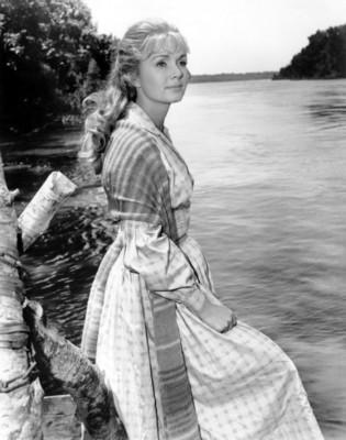 Debbie Reynolds poster G303004