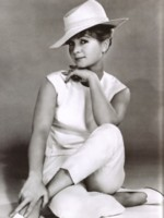 Debbie Reynolds picture G303006