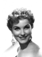 Debra Paget picture G303039