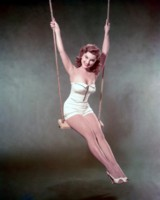 Debra Paget picture G303041