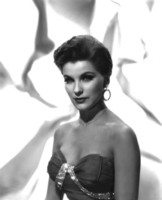 Debra Paget picture G303043