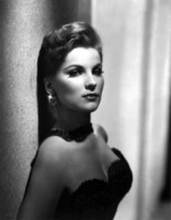 Debra Paget picture G303044