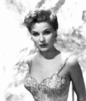 Debra Paget picture G303046
