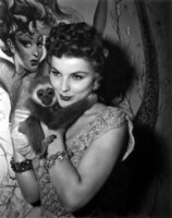 Debra Paget picture G303036