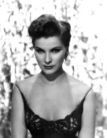 Debra Paget picture G303047