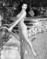 Debra Paget picture G303049